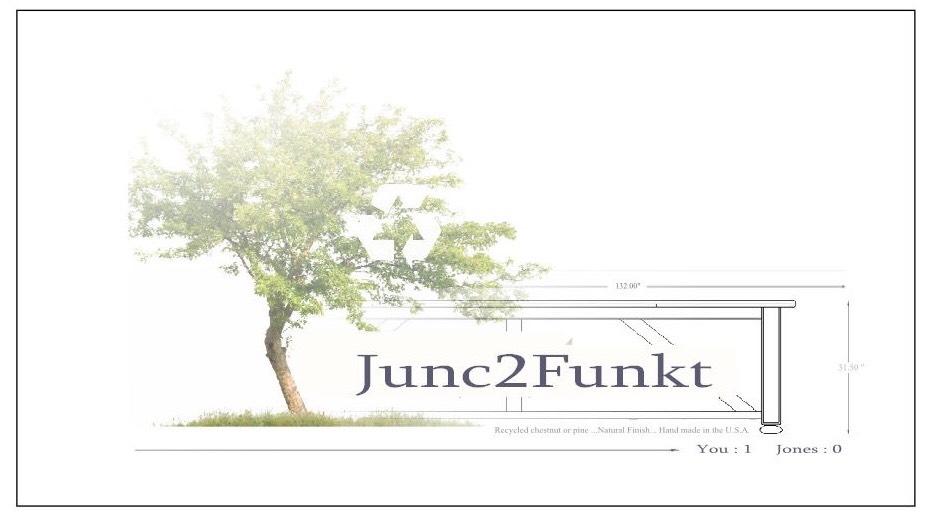 Junc2Funkt