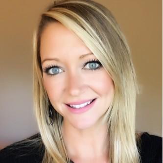 Portrait of Melissa Clay